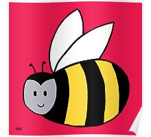 buzz honeydew Poster