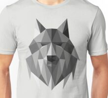 Wolf of The North Unisex T-Shirt
