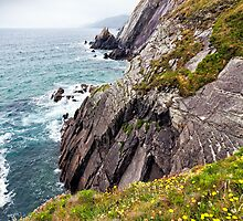 Dingle (2) by Philip Cozzolino