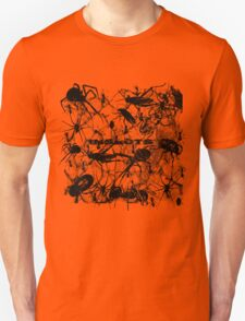 Insects ! T-Shirt