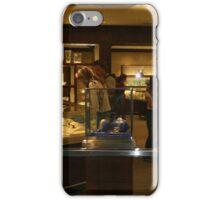 World of Tiffany iPhone Case/Skin