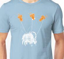 Fail Shimakaze Unisex T-Shirt