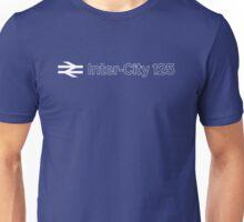 Original HST Logo Unisex T-Shirt