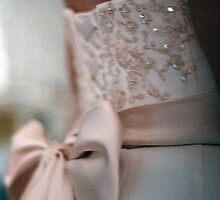 wedding dress 2 by Katie Perry