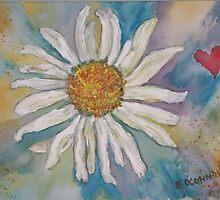 Daisy Love by eoconnor
