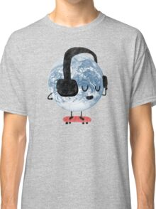 World Music Classic T-Shirt