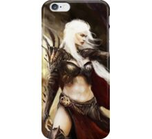 Dracarys iPhone Case/Skin