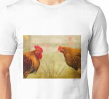 Hen Party, Do You Come Here Often? Unisex T-Shirt