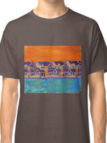 Castleconnell, Limerick Classic T-Shirt