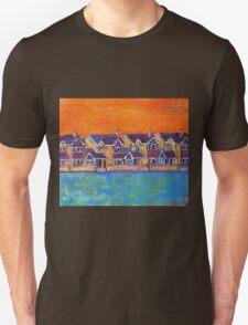 Castleconnell, Limerick T-Shirt