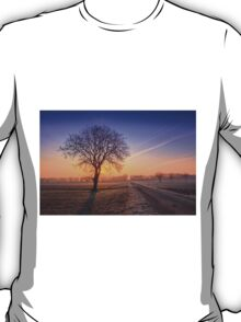 ~Frosty Morning~ T-Shirt