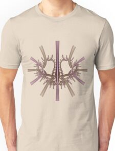 Zika Unisex T-Shirt