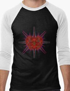 Tobamo T-Shirt