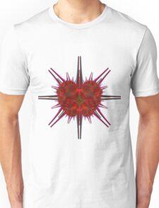 Tobamo Unisex T-Shirt