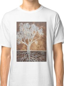 Men's Dreaming Tree Classic T-Shirt