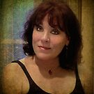 Hello my friend by Anne  McGinn