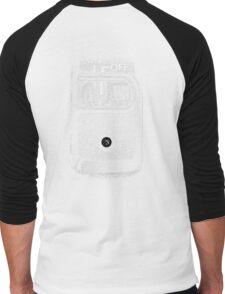 Unstable Men's Baseball ¾ T-Shirt