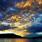 100 Clouds - Palm Beach, Barrenjoey, The Pittwater by Step9