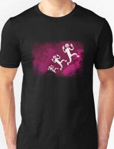 Take a Trip T-Shirt