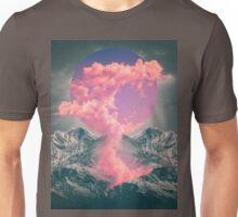 Ruptured Soul Unisex T-Shirt