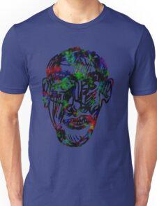 DaBnOtU _aCcOrDiNgLy Unisex T-Shirt