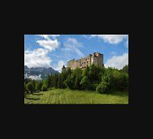 Naudersberg Castle Unisex T-Shirt