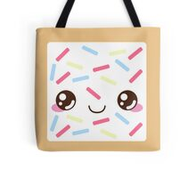 Pop Tart Tote Bag