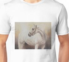 Lost in a moment Unisex T-Shirt