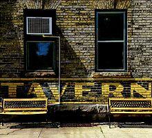 Tavern by wiscbackroadz