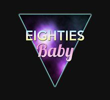 Eighties Baby Unisex T-Shirt