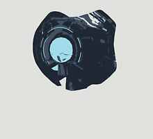 Minimalist 343 Guilty Spark from Halo  T-Shirt