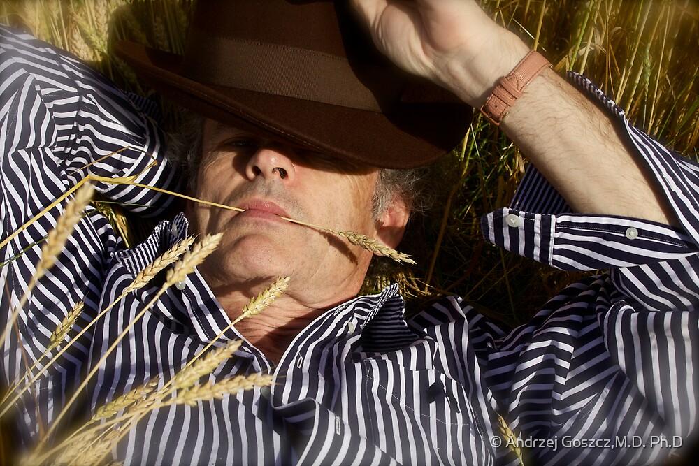 La siesta by Brown Sugar . Merry Christmas Everyone ******* Favorites: 6 Views: 908 . .. Dziękuję ! by © Andrzej Goszcz,M.D. Ph.D