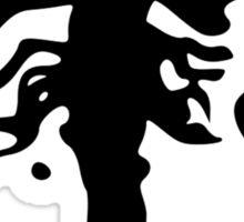 Penny Dreadful - Scorpion  Sticker