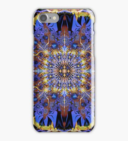 Proven Right iPhone Case/Skin