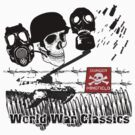 World War Classics  by DeadZeppelin