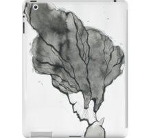 Urho iPad Case/Skin