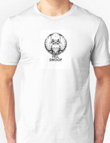 Fell Swoop T-Shirt