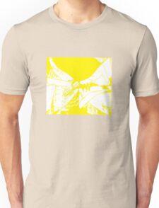 Flags 10 Unisex T-Shirt