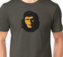 Caesar_ALT Unisex T-Shirt