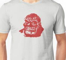 meathead Unisex T-Shirt
