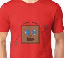 Tiny Box Tim Unisex T-Shirt