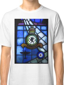 Fighter Squadron 234, R.A.F. Classic T-Shirt