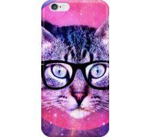 Sweet Cat iPhone Case/Skin