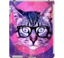 Sweet Cat iPad Case/Skin