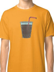 That cold delicious Classic T-Shirt