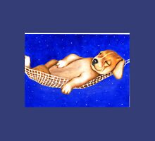 Sleeping under the stars 763 views Unisex T-Shirt