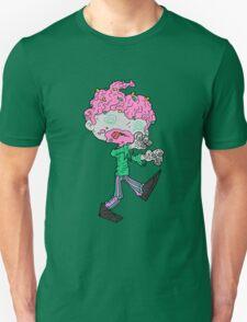 cupcake zombies... Unisex T-Shirt
