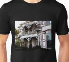 The Knox House Unisex T-Shirt