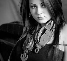 Miss Amanda 6 by Kimberly Kay Spies