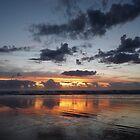 Sea and Ocean by solena432
